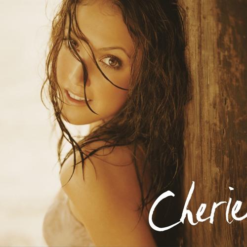 Cherie's avatar