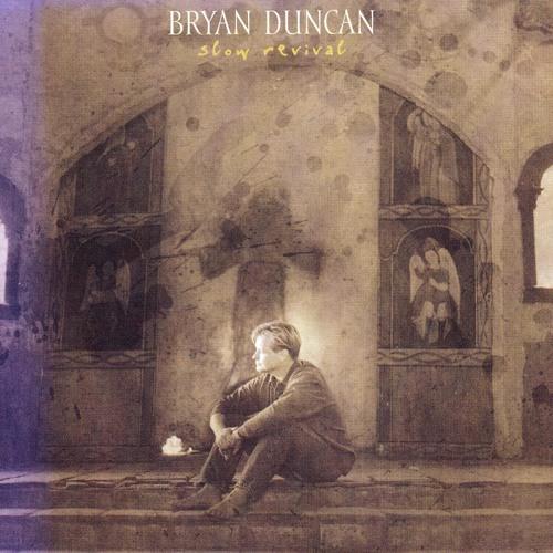 Bryan Duncan's avatar