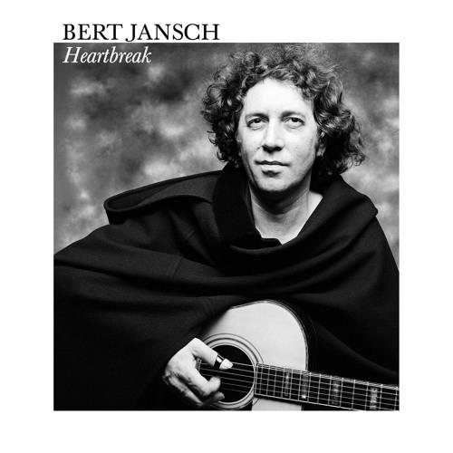 Bert Jansch's avatar