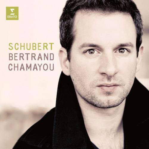 Bertrand Chamayou's avatar
