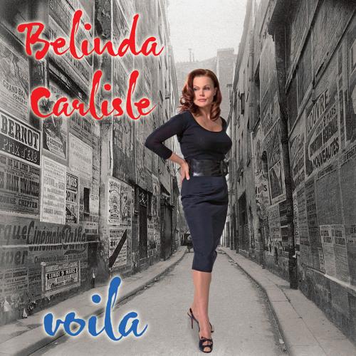 Belinda Carlisle's avatar
