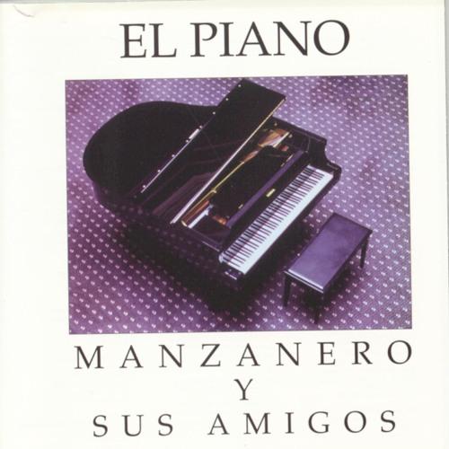 Armando Manzanero's avatar