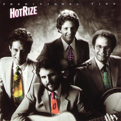 Hot Rize's avatar