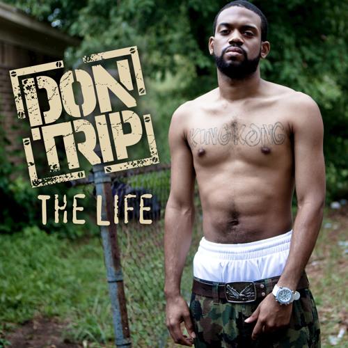 Don Trip's avatar