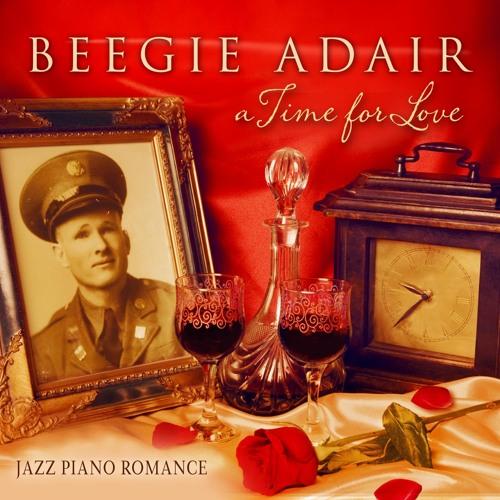 The Beegie Adair Trio's avatar