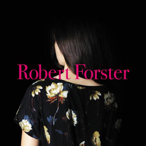 Robert Forster's avatar