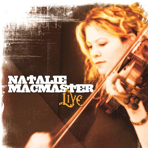 Natalie MacMaster's avatar
