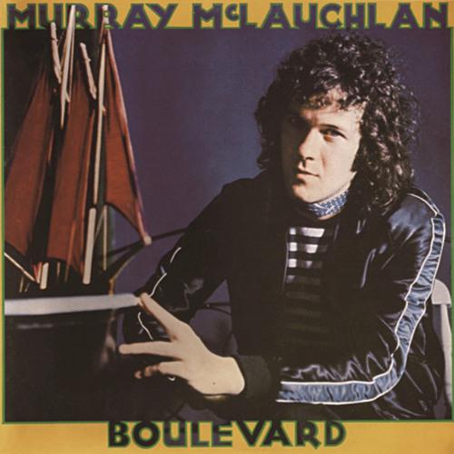 Murray McLauchlan's avatar