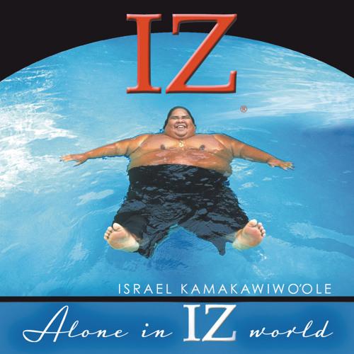 Israel Kamakawiwo'ole's avatar