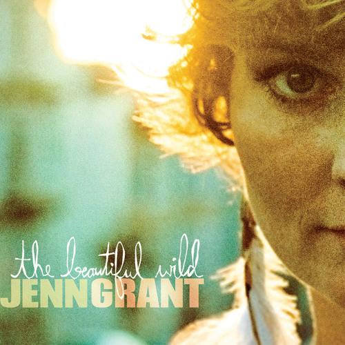 Jenn Grant's avatar