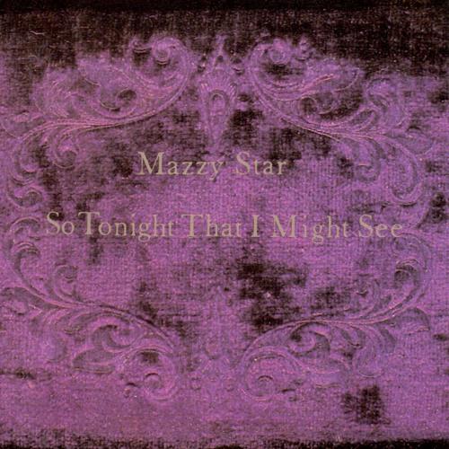 Mazzy Star's avatar