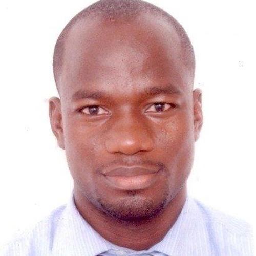 Alhassan Baako Abdulai's avatar