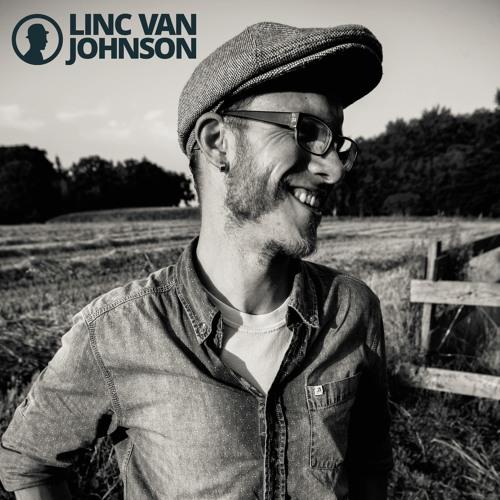Linc Van Johnson's avatar