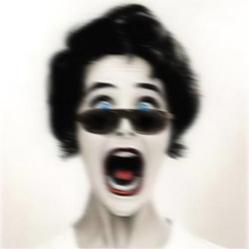 Cha Cha D's avatar