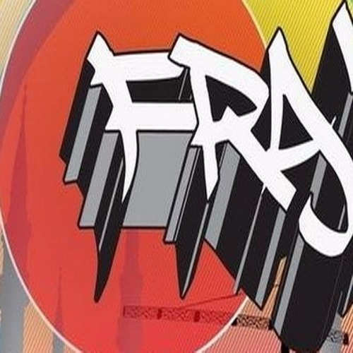 Frai's avatar