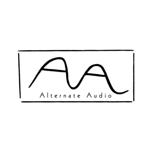 Alternate Audio's avatar