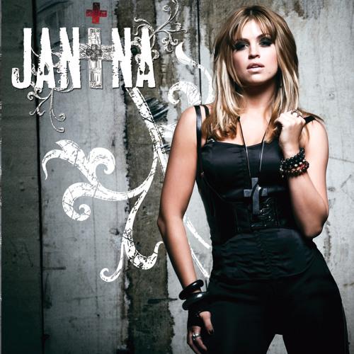 Profile photo of Janina