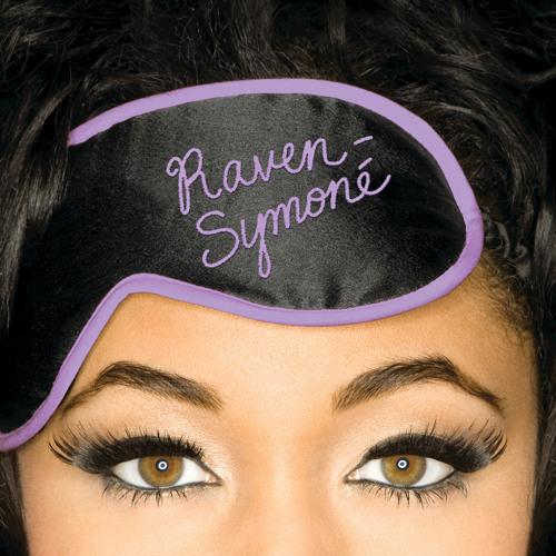 Raven-Symoné's avatar