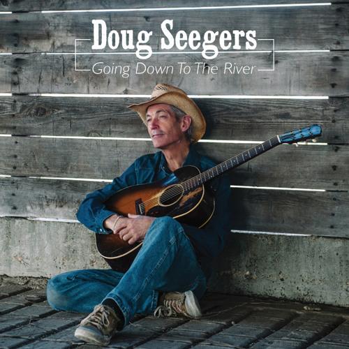 Doug Seegers's avatar