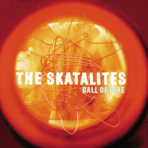 The Skatalites's avatar