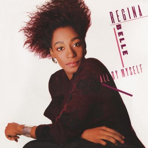 Regina Belle's avatar
