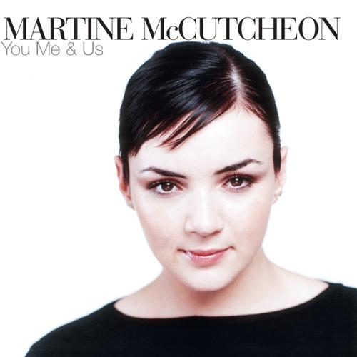 Martine McCutcheon's avatar
