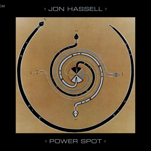 Jon Hassell's avatar