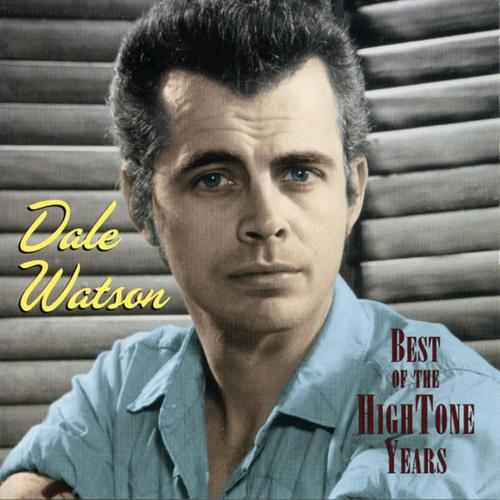 Dale Watson's avatar