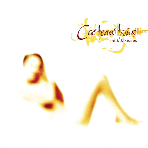 Cocteau Twins's avatar