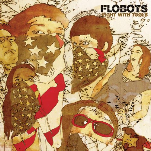 Flobots's avatar
