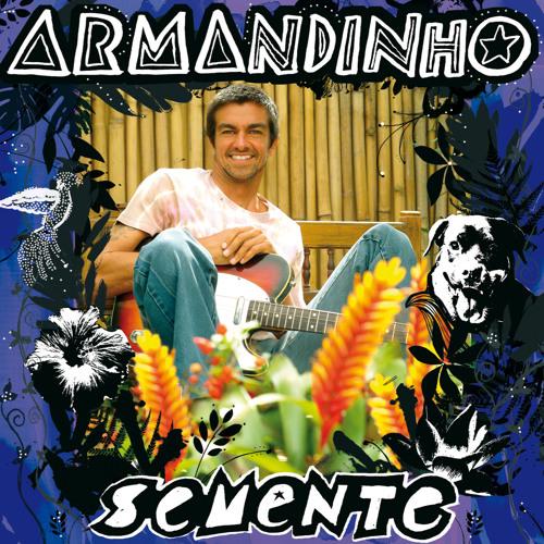 Armandinho's avatar