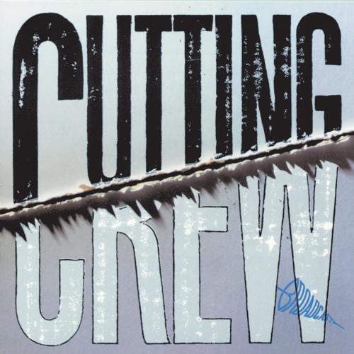 Cutting Crew's avatar