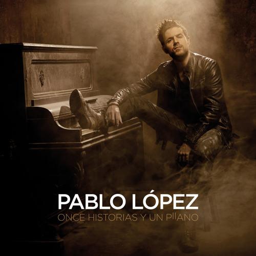 Pablo López's avatar