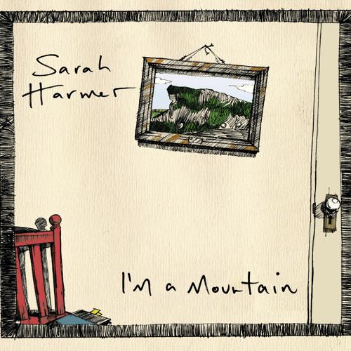 Sarah Harmer's avatar