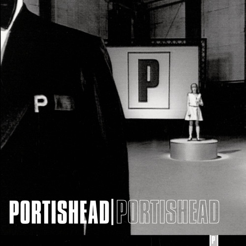 Portishead's avatar