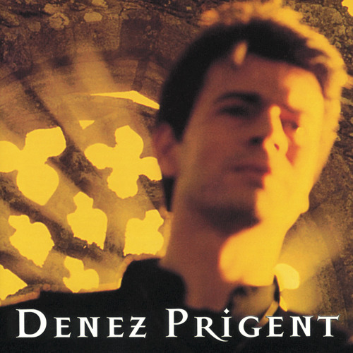Denez Prigent's avatar