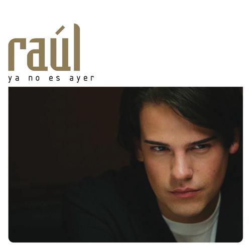 Raul's avatar