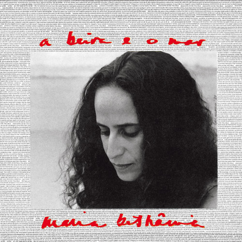 Maria Bethânia's avatar
