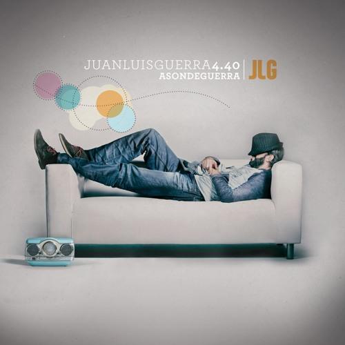Juan Luis Guerra's avatar