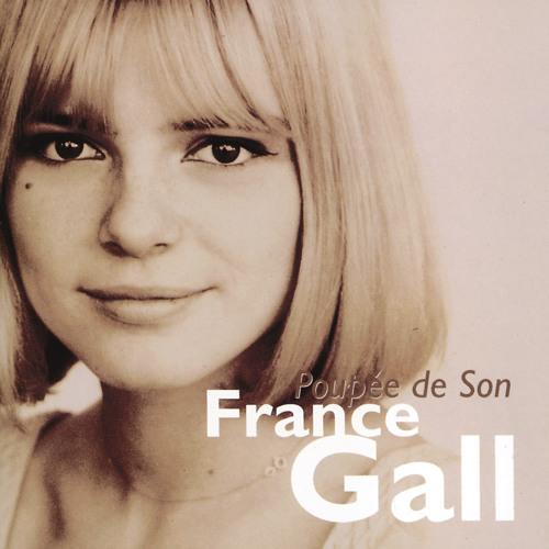 France Gall's avatar