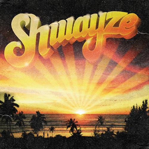 Shwayze's avatar