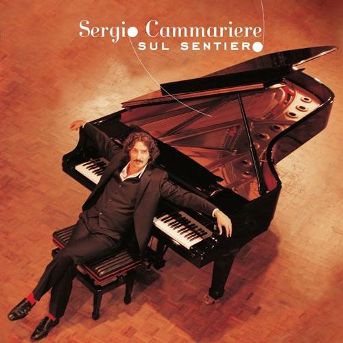 Sergio Cammariere's avatar