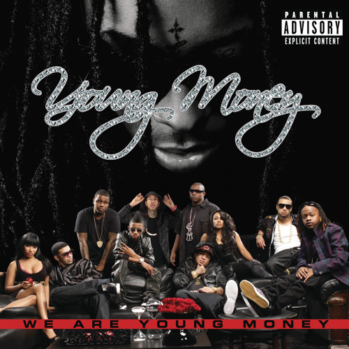 Young Money's avatar