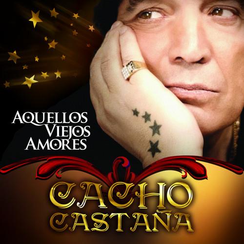 Cacho Castaña's avatar