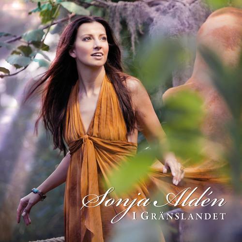 Sonja Aldén's avatar