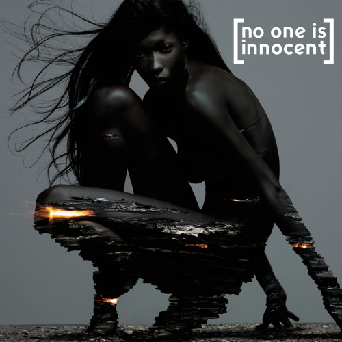 No One Is Innocent's avatar