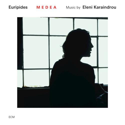 Eleni Karaindrou's avatar