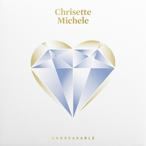 Chrisette Michele's avatar