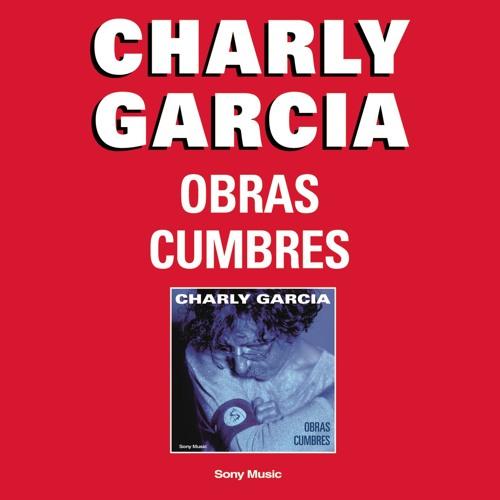 Charly García's avatar