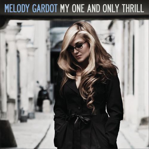 Melody Gardot's avatar